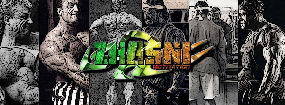 most hardcore bodybuilding video