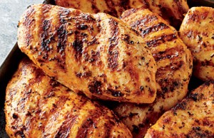 chicken-breast-oh-1904976-x