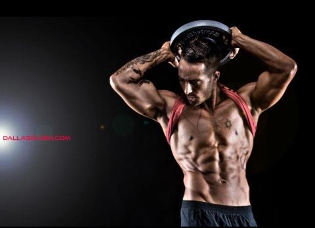 sonny brown fitness1