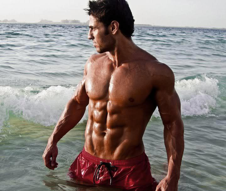 The Ultimate Gym Motivation – Quotes, Photos & Video.