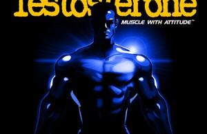 toptestosteroneimage