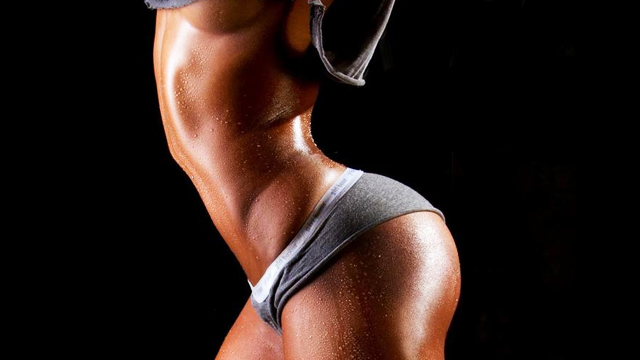 6 Tips to Get Your Glutes to Salute