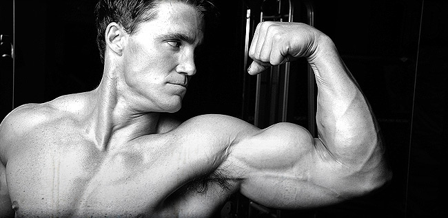 greg plitt best quotes
