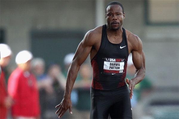 sprinting to reduce body fat
