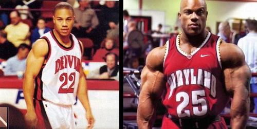 Best Motivation For Bodybuilding