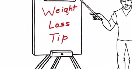 The Fat Loss Factor by Dr. Charles Livingston