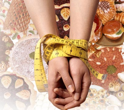 The Truth About Fat Burning Foods!