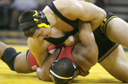 Hot ass college wrestler pics Gaining Muscle And Getting The Hard Look The Wrestling Way