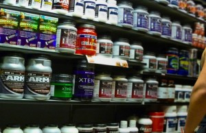 Best Supplements For Beginners