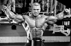 lee-priest-4