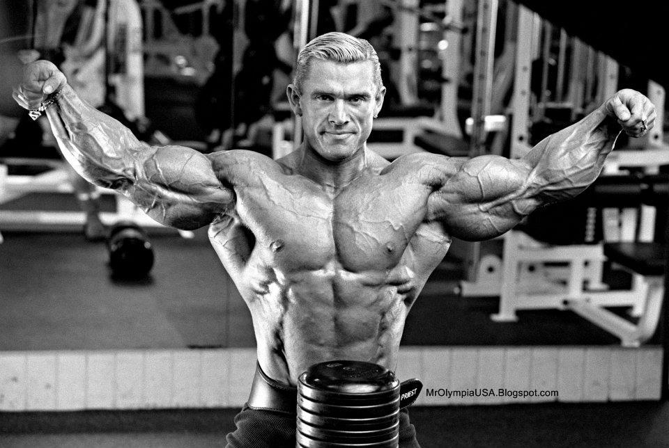 Gym Malpractice-TheGymLifestyle.com