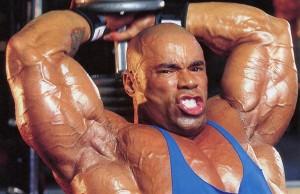 Kevin-Levrone-Famous-Bodybuilder