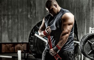 strongmanwraps