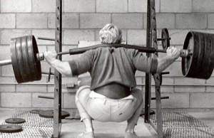 tom-platz-squat
