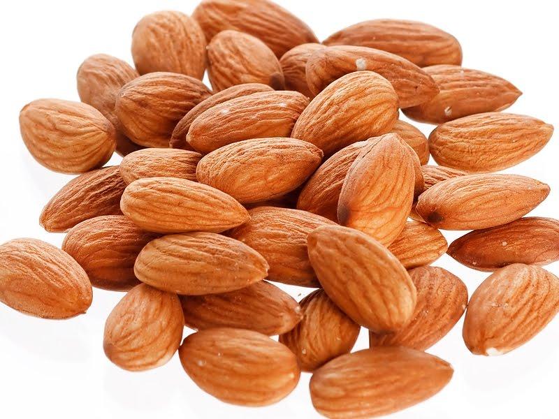 Food Matters: Top 5 Foods for each Macronutrient Group
