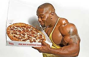 bodybuilder-pizza