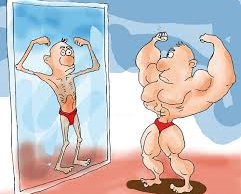 musclecartoon