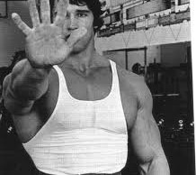arnoldhand