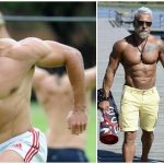 Natural Ways To Build Up Testosterone