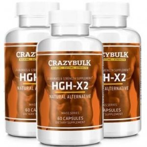 hgh supplements for muscle building