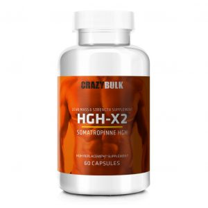 muscle building pills hgh