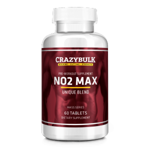 muscle building pills no2