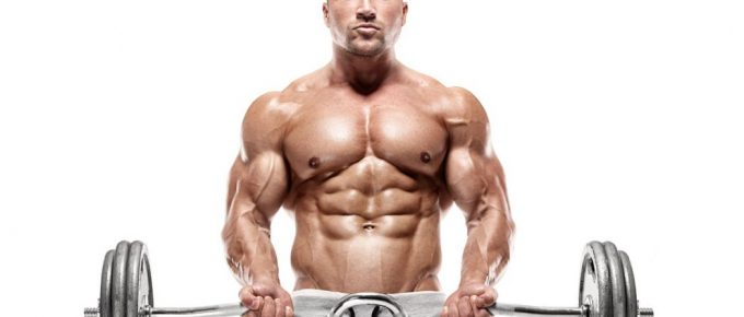 Best Nitric Oxide Supplements – Top 3 That Actually Work