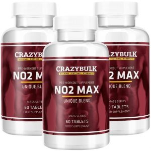 nitric oxide supplements best supplements for muscle gain